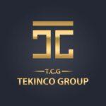 Tekinco Group