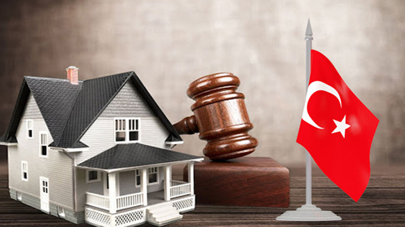 مزایا و معایب خرید ملک در ترکیه